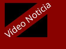 Aviso video