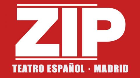 ZIP 2019