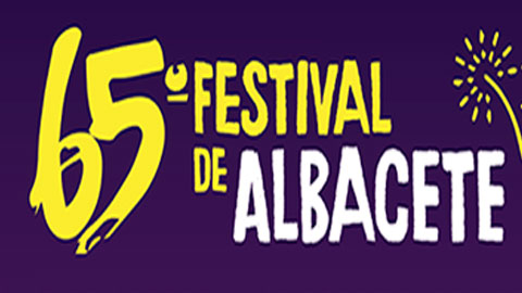 65-festival-albacete.jpg