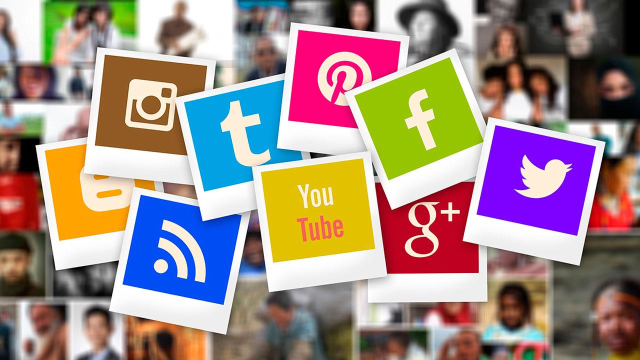 6 Redes Sociales indispensables para fotógrafos