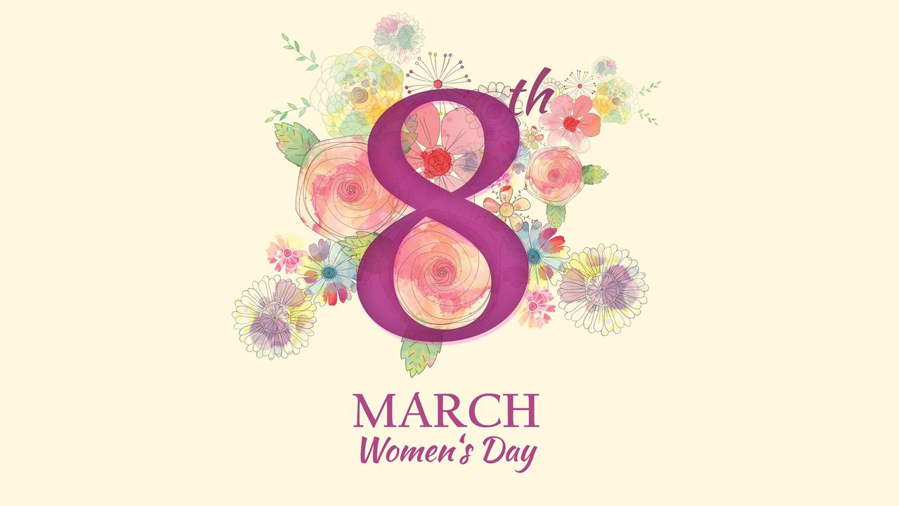 5 películas para celebrar el día de la mujer