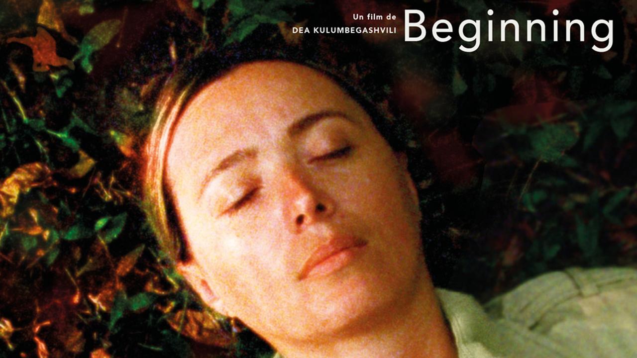 """Estreno de """"Beginning"""" desde hoy en exclusiva en Cines Babel"""