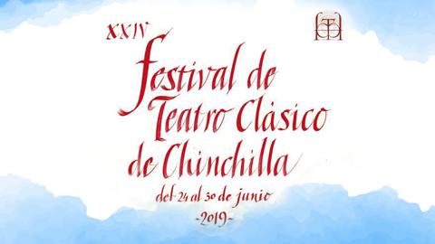 Festival de Teatro Clásico de Chinchilla de Montearagón