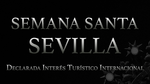 SEMANA SANTA DE SEVILLA 2019