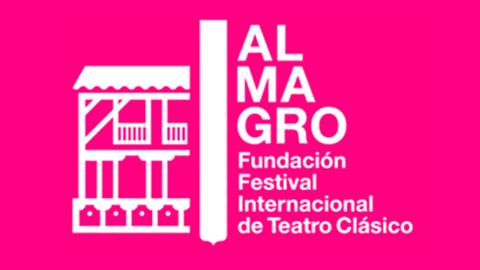 FESTIVAL DE ALMAGRO 2019