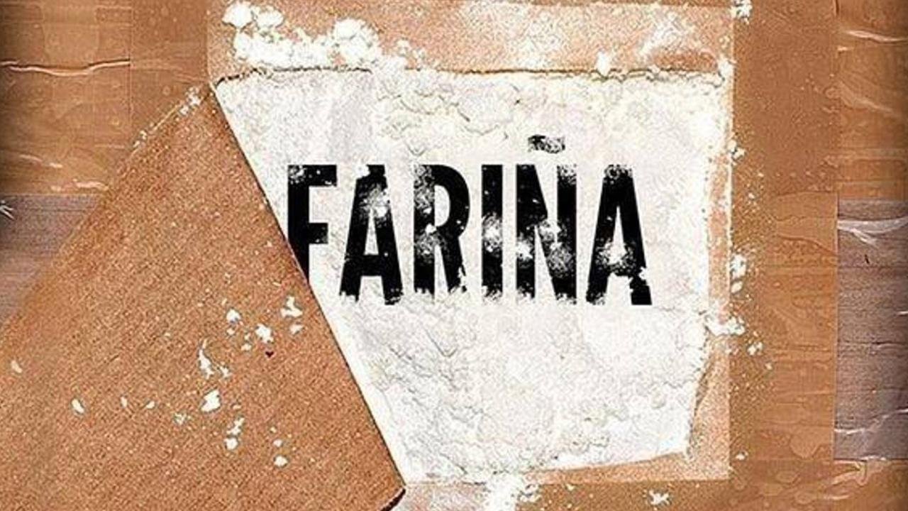 Fariña, el libro sobre el narco gallego