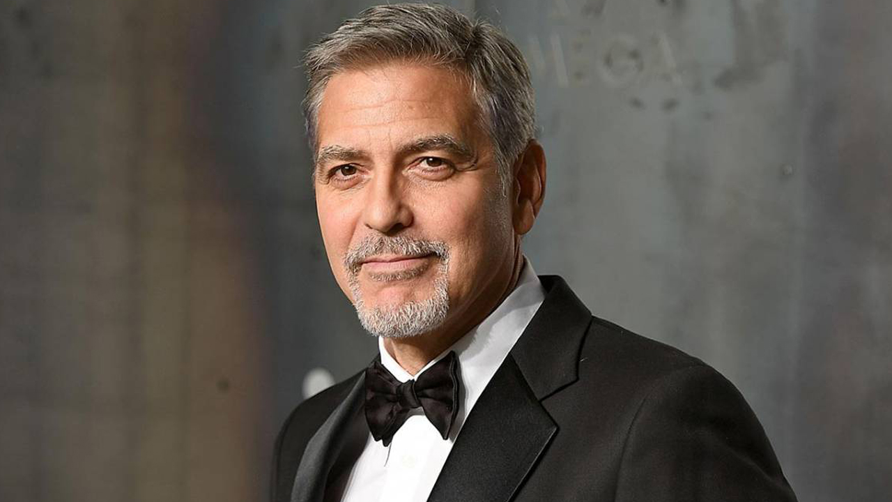 Grandes actores descubiertos por series de televisión