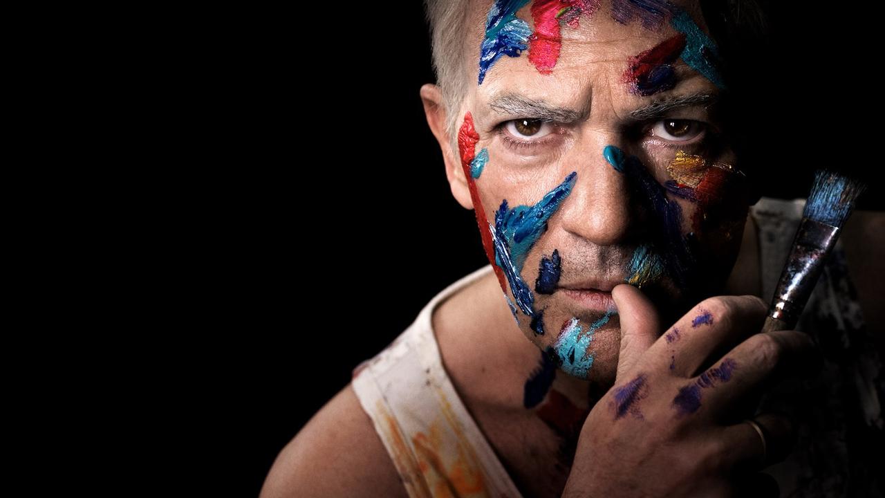 ''Genius: Picasso'' un retrato de la vida del pintor