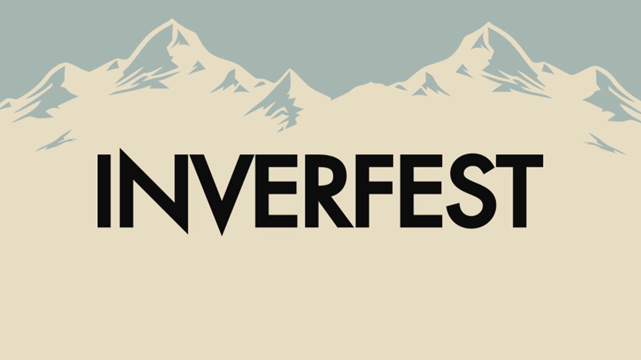 Madrid da la bienvenida al Inverfest 2019