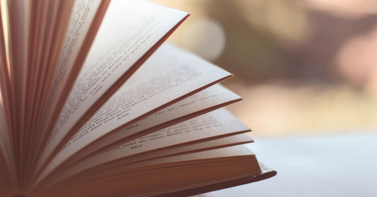 Grandes libros que no debes dejar de leer este año