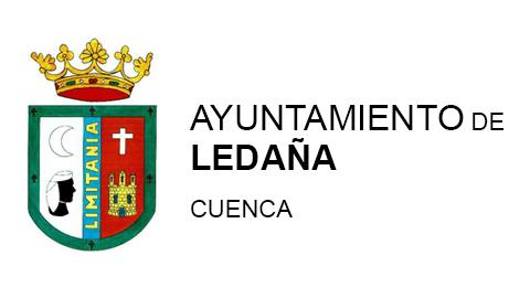 AYUNTAMIENTO DE LEDAÑA