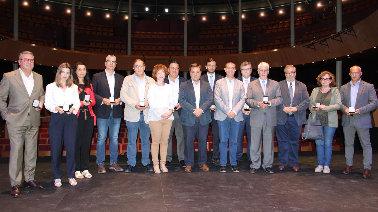 La programación de Cultural Albacete, ofrece más de 88 espectáculos de carácter variado y plural