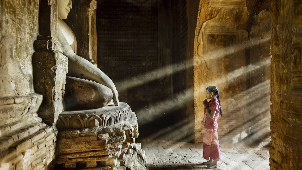 Conoce las fotografías ganadoras de los ''Travel Photographer Of the Year Awards 2018''