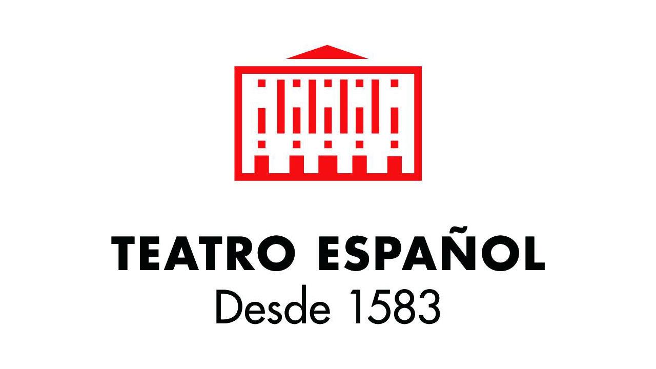 Cultural televisión informa de la suspensión de las funciones del Teatro Español de Madrid
