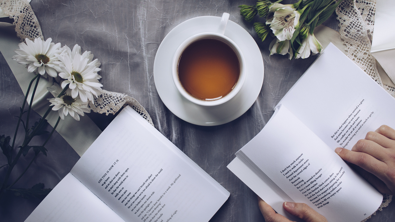 Las adaptaciones literarias más esperadas de 2019