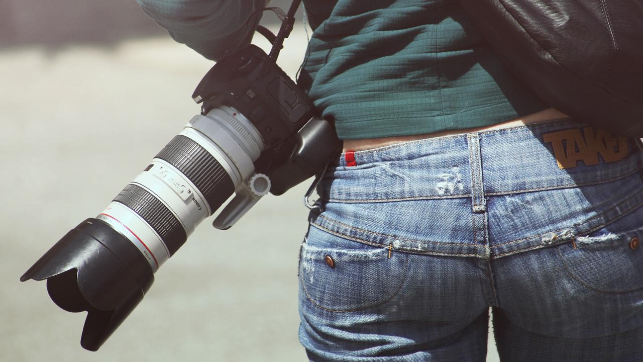 Las Agencias de Fotografía más conocidas mundialmente