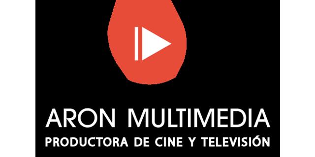 Aron Multimedia