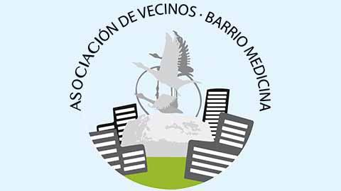 BARRIO FACULTAD MEDICINA