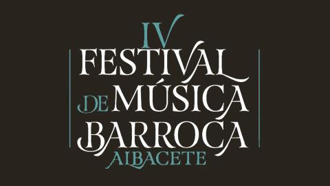 Festival de Música Barroca de Albacete