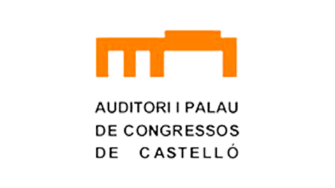 canalauditoriocastellon.png