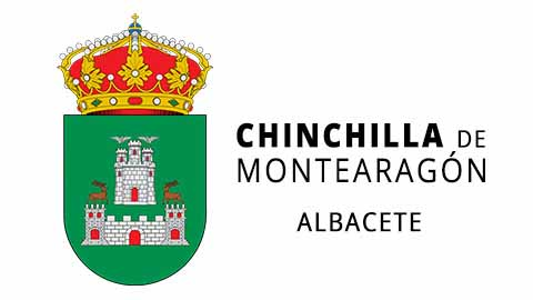 CHINCHILLA DE MONTEARAGÓN