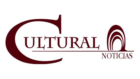 NOTICIAS CULTURAL TV