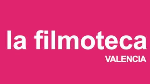 LA FILMOTECA VALENCIA