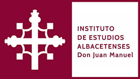 INSTITUTO DE ESTUDIOS ALBACETENSES