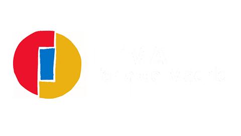 IFEMA | Feria de Madrid