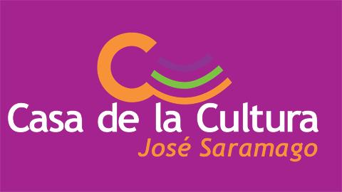 CASA DE LA CULTURA JOSÉ SARAMAGO