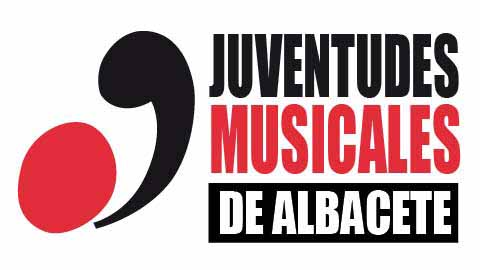 JUVENTUDES MUSICALES DE ALBACETE
