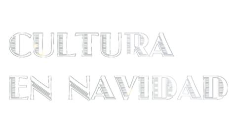 CULTURA EN NAVIDAD