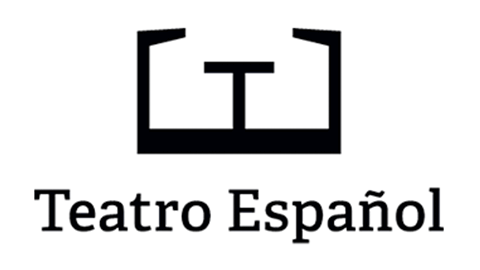 canalteatroespanol.png