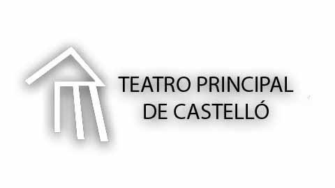 TEATRO PRINCIPAL CASTELLÓ