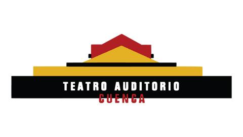 Teatro Auditorio - Cuenca