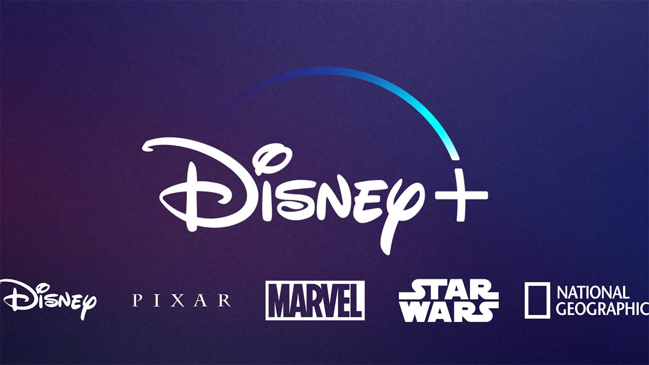 Hoy se lanza Disney+ en Estados Unidos