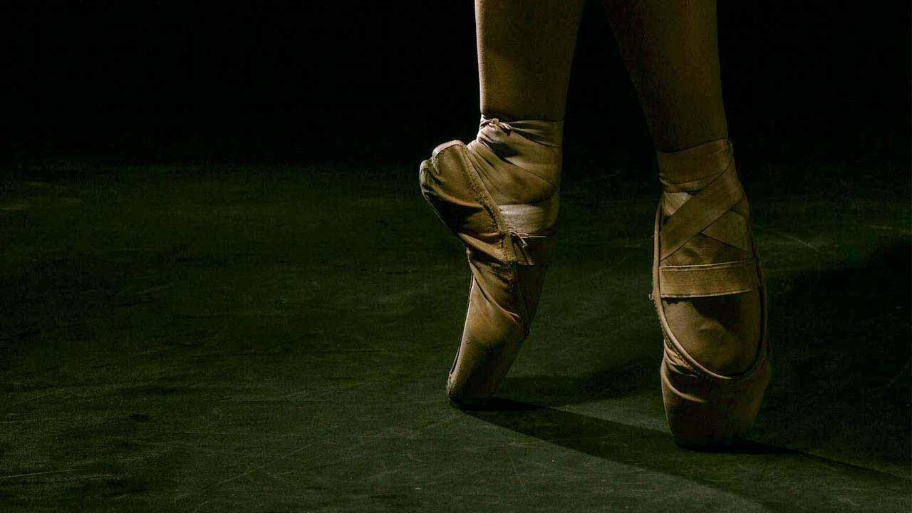 Albacete celebrará el día internacional de la danza con ''Florencia'' en el Teatro Circo