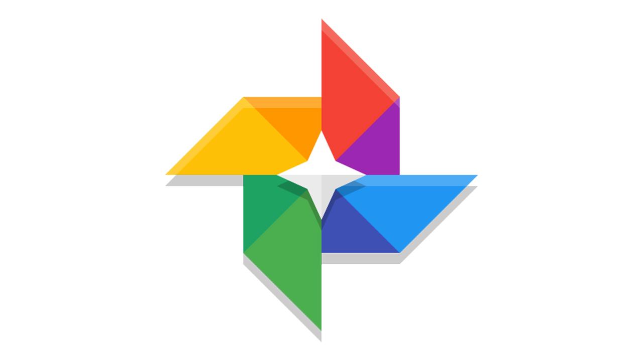 Ahora en Google Fotos puedes buscar imágenes por el texto que aparece en las mismas