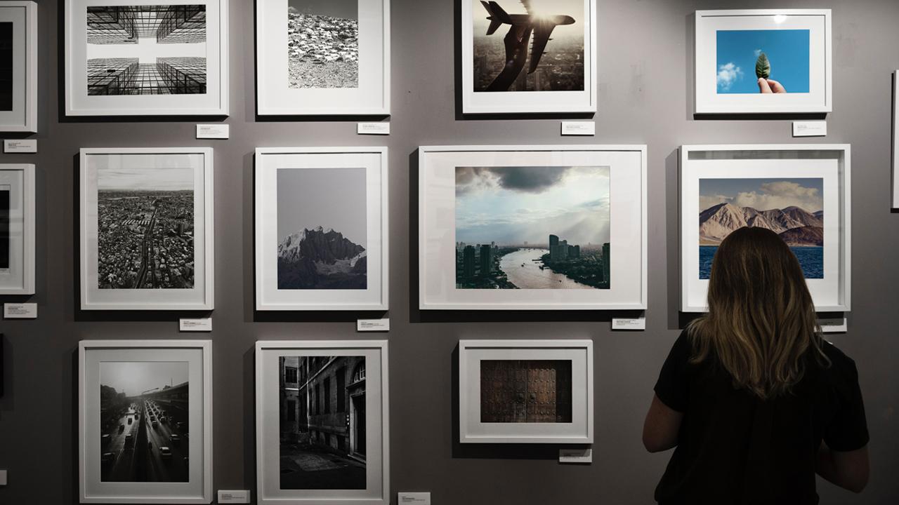 Los 3 mejores museos de fotografía en todo el mundo