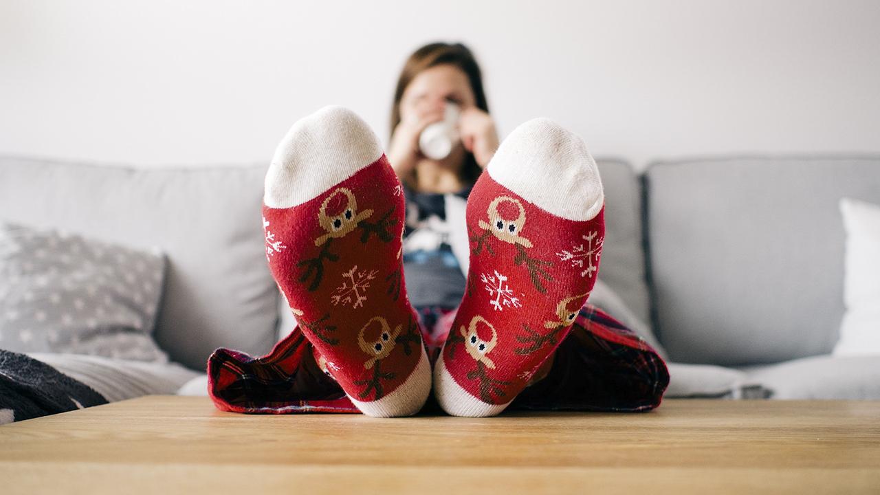 5 películas para ver en Navidad