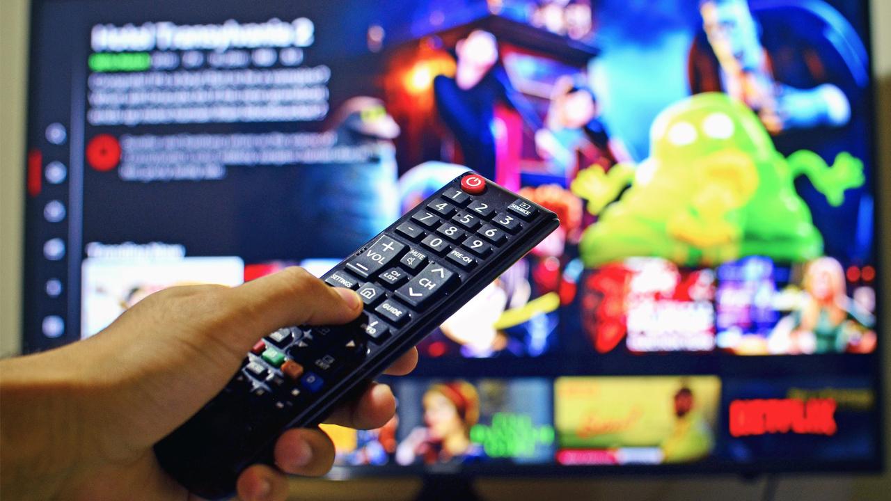 ¿Conoces las series de televisión que más audiencia han tenido?