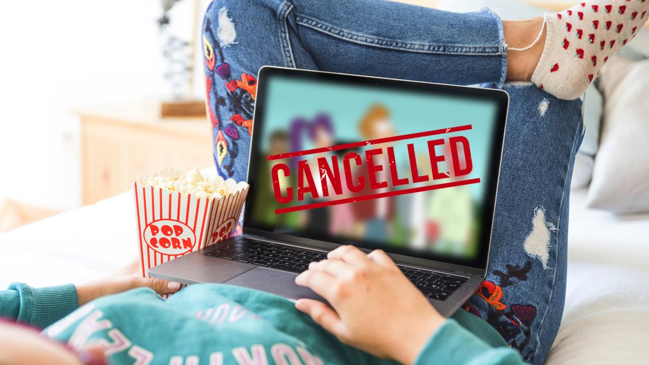 5 series que nunca deberían haber sido canceladas