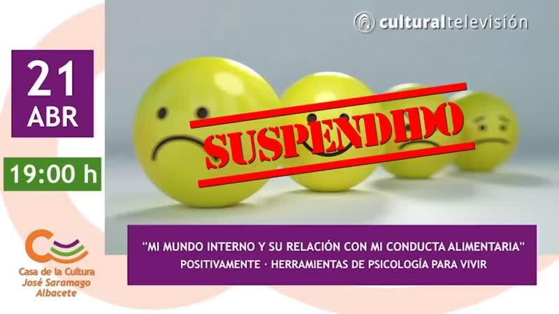 ''MI MUNDO INTERNO Y SU RELACIÓN CON MI CONDUCTA ALIMENTARIA'' | HERRAMIENTAS DE PSICOLOGÍA PARA VIVIR