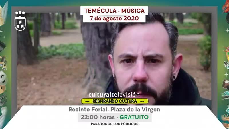 TEMÉCULA