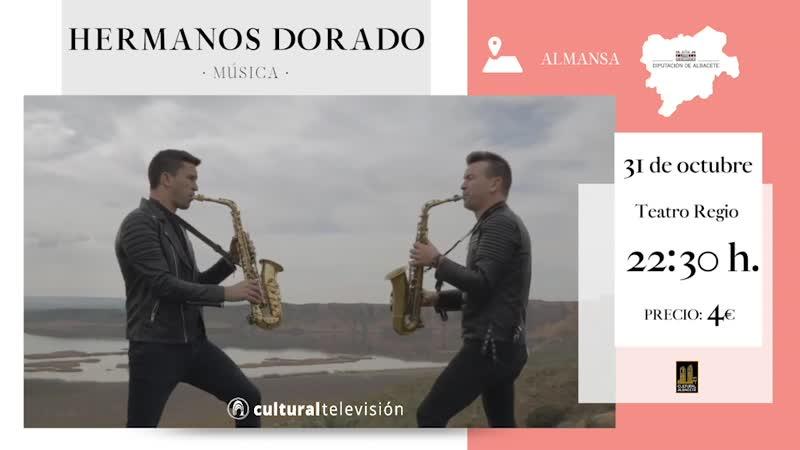 HERMANOS DORADO