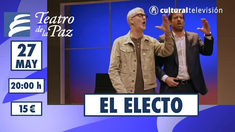 EL ELECTO