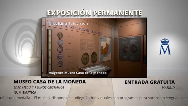 EDAD MEDIA Y REINOS CRISTIANOS | MUSEO CASA DE LA MONEDA