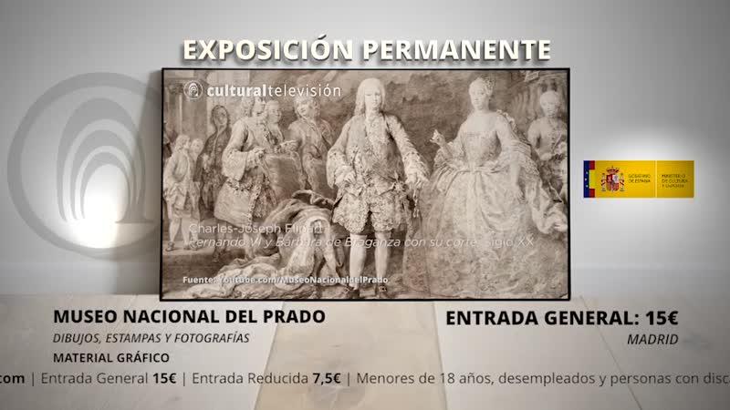 DIBUJOS, ESTAMPAS Y FOTOGRAFÍAS | MUSEO DEL PRADO